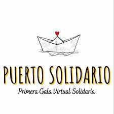 Puerto Solidario (nov.2020)